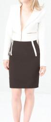 Dámska módne sukne Fontana 2.0 L2668