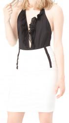 Dámska módne sukne Fontana 2.0 L2867