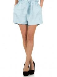 Dámska módne sukne JCL Q4294