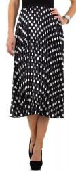 Dámska módne sukne JCL Q5532