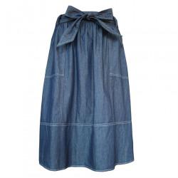 Dámska módne sukne Lee Cooper J4529