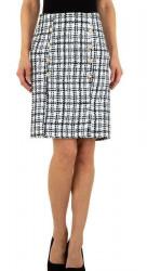 Dámska módne sukne SHK Paris Q4521
