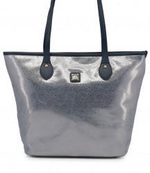 Dámska nákupná taška Laura Biagiotti L2750