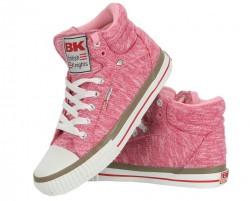 Dámska obuv British Knights P5468