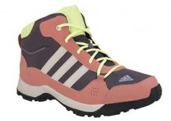 Dámska outdoorová obuv Adidas D1220