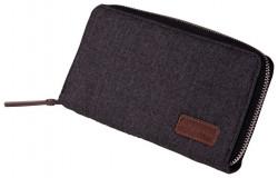 Dámska peňaženka Alpine Pro K1729