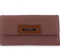 Dámska peňaženka Blu Byblos L1992