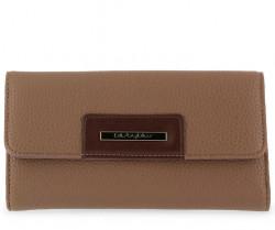 Dámska peňaženka Blu Byblos L1993