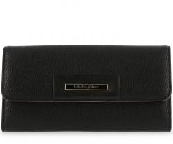 Dámska peňaženka Blu Byblos L1994