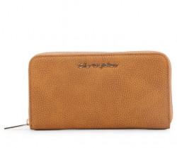 Dámska peňaženka Blu Byblos L1998
