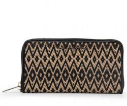 Dámska peňaženka Blu Byblos L2001