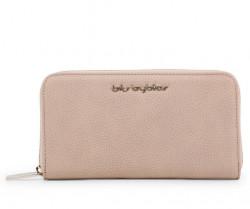 Dámska peňaženka Blu Byblos L2003