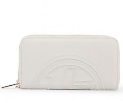 Dámska peňaženka Blu Byblos L2007