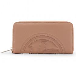 Dámska peňaženka Blu Byblos L2008