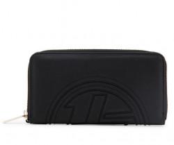 Dámska peňaženka Blu Byblos L2009
