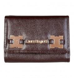 Dámska peňaženka Laura Biagiotti L0170