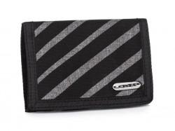 Dámska peňaženka Loap G1534