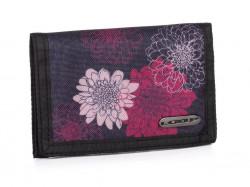 Dámska peňaženka Loap G1535