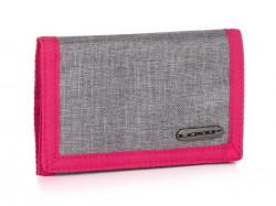 Dámska peňaženka Loap G1536