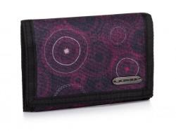 Dámska peňaženka Loap G1537