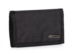 Dámska peňaženka Loap G1538