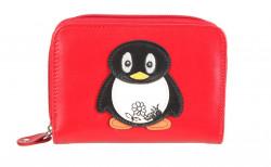 Dámska peňaženka Lorenz E1803