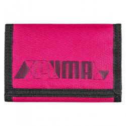 Dámska peňaženka PUMA D1789