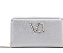 Dámska peňaženka Versace Jeans L2014