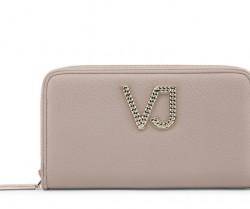 Dámska peňaženka Versace Jeans L2015
