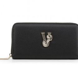 Dámska peňaženka Versace Jeans L2021
