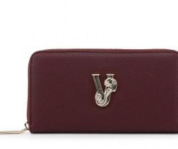 Dámska peňaženka Versace Jeans L2022