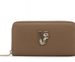 Dámska peňaženka Versace Jeans L2023