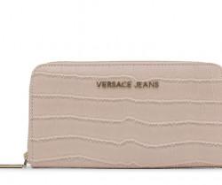 Dámska peňaženka Versace Jeans L2026