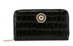 Dámska peňaženka Versace Jeans L2391