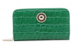 Dámska peňaženka Versace Jeans L2393
