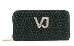 Dámska peňaženka Versace Jeans L2396