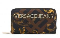 Dámska peňaženka Versace Jeans L2397