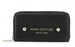 Dámska peňaženka Versace Jeans L2398