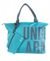 Dámska plážová taška Under Armour W0452