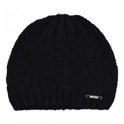 Dámska pletená čiapka Nevica J6379