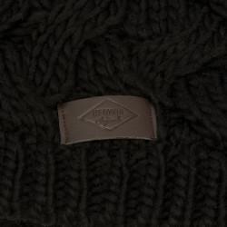 Dámska pletené šál Lee Cooper J5207 #2