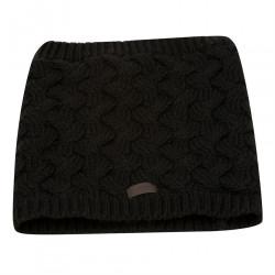 Dámska pletené šál Lee Cooper J5207 #3