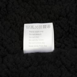 Dámska pletené šál Lee Cooper J5207 #6