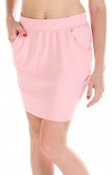 Dámska pohodlná sukňa Eight2nine W2406