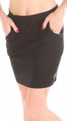 Dámska pohodlná sukňa Eight2nine W2407
