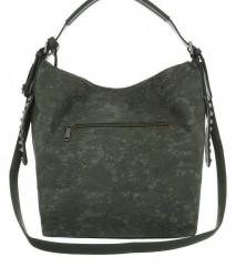 Dámska praktická kabelka Q3365 #1