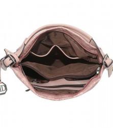 Dámska praktická kabelka Q3365 #2