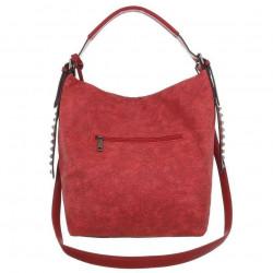 Dámska praktická kabelka Q4932 #2