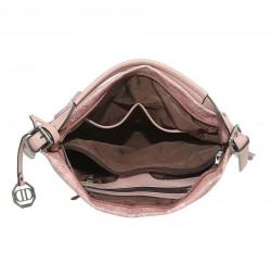 Dámska praktická kabelka Q4932 #3