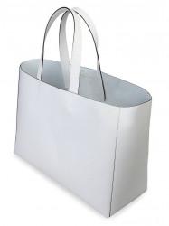 Dámska praktická taška Made in Italia L2948 #1